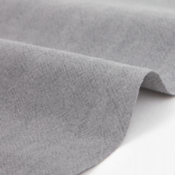 Ткань хлопок 325 pigment mild gray