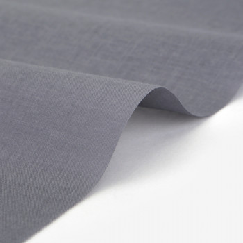Ткань хлопок 541 Wild gray