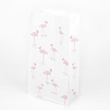 Пакет 04 Flamingo