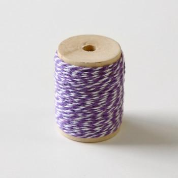 12 violet (фиолетовый)